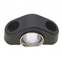 Fairlead for 10mm Rope w/ Stainless Steel Insert