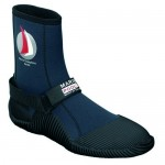 "Neoprene boots ""Hawaii 3"""