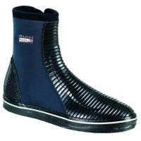 """Neoprene boots """"Hawaii Zip"""""""