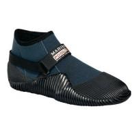 "Neoprene boots ""Hawaii Short 4,0 mm"""