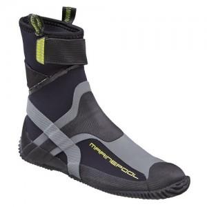 "Neoprene boots ""NTS Pro"""