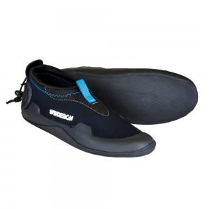 """Neoprene boots """"Optiparts"""" short"""