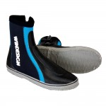 "Neoprene boots ""Optiparts"" tall"