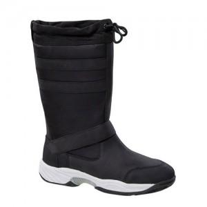 "Boots ""Element"""