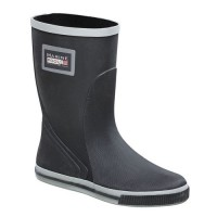 "Rubber boots ""Juist"""
