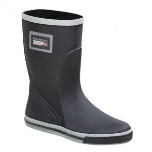 "Rubber boots ""Juist"""