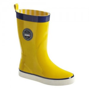 """Women's Rubber boots """"Maia"""""""