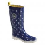 """Women's Rubber boots """"Silvi"""""""
