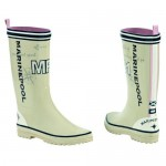 "Women's Rubber boots ""Sylt"