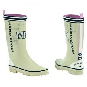 "Women's Rubber boots ""Sylt"