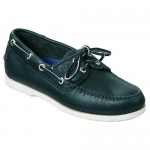 "Moccasins ""Cowes"""