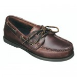 "Moccasins ""Grenada"" women's/kids' sizes"