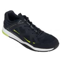 "Deck shoes ""Ocean Runner"" navy"