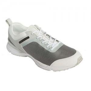 "Deck shoes ""RID"" VIBRAM® lt. gray"
