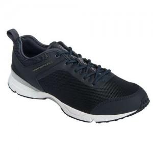 "Deck shoes ""RID"" VIBRAM® navy"