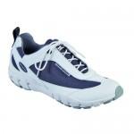 "Deck shoes ""Team Pro Tec"" white/anthrazite"