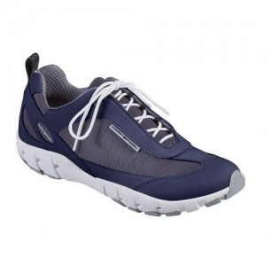 "Deck shoes ""Team Pro Tec"" navy"