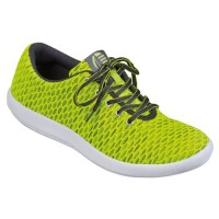 "Deck shoes ""Team Sport"" neon"