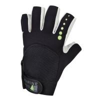 """Gloves """"AGT 11"""""""