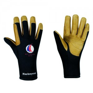 "Gloves ""AGT 19"""