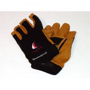"""Gloves """"AGT 24"""""""