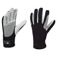 """Gloves """"AGT 34"""" Neoprene"""
