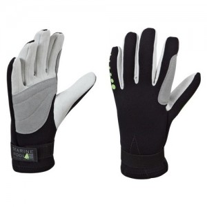 "Gloves ""AGT 34"" Neoprene"