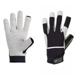 "Gloves ""AGT 38"" long fingers"