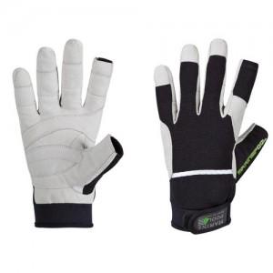 """Gloves """"AGT 38"""" long fingers"""