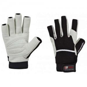"""Gloves """"AGT 39"""" short fingers"""