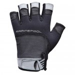 "Gloves ""AGT 41"" short fingers"