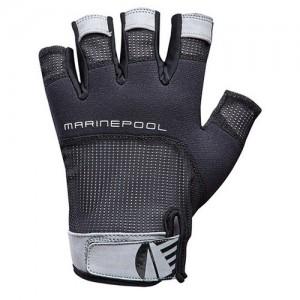 """Gloves """"AGT 41"""" short fingers"""
