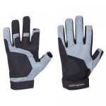 "Gloves ""AGT 42"" long fingers"