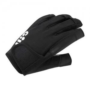 "Gloves ""Gill Championship"" short fingers"