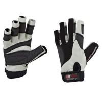 "Gloves Kevlar ""AGT 37"" short fingers"