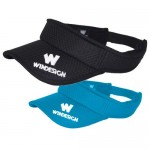 Visor Windesign