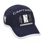 """""""Captain"""" Cap"""