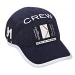 """""""Crew"""" Cap"""