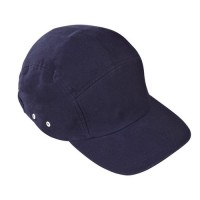 Yachting Promo Cap