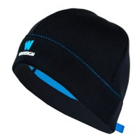 Neoprene Beanie Windesign