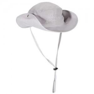 "Brimmed Hat ""Gyro"""
