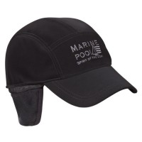 """Narva"" Fleece Cap"