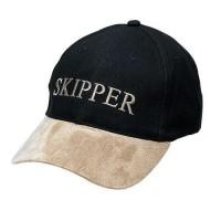 "Cap ""Skipper"" Nauticalia"
