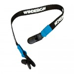 Webbing Capleash Windesign