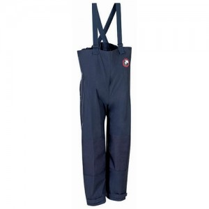 "Trousers ""Antibes I"""