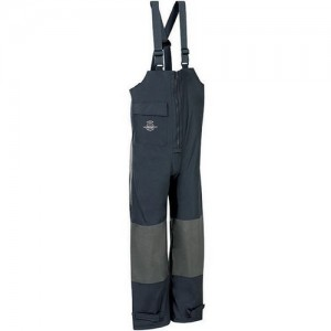 """Trousers """"Bonifacio Inshore"""""""
