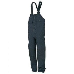 """Trousers """"Cabras"""""""