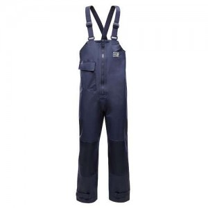 """Kids' Trousers """"Narval"""" navy"""