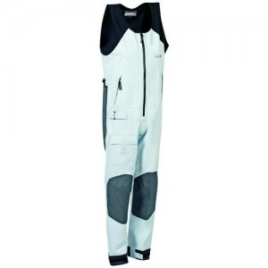 """Trousers """"Racing Salopette"""""""
