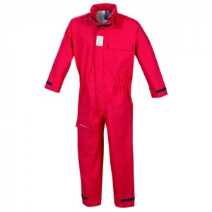 Dinghy Overall Suit